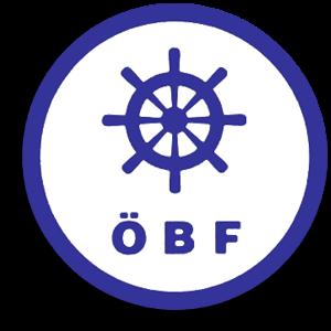Önnereds Båtförening