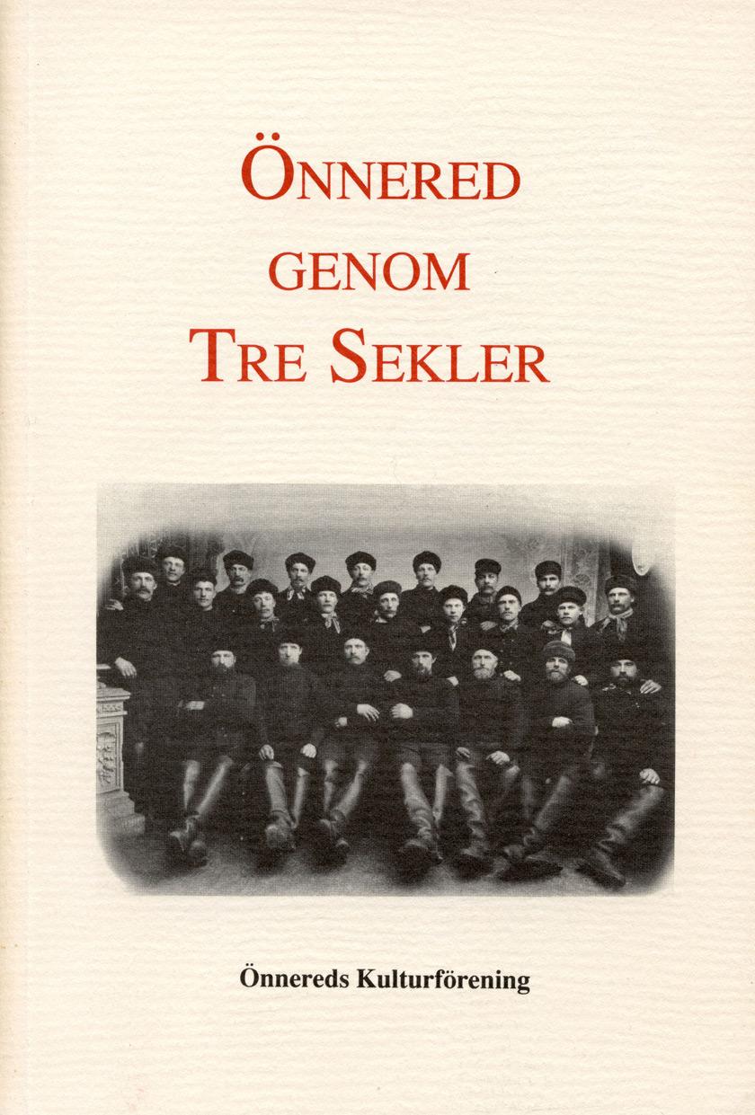 onnered_genom_tre_sekler