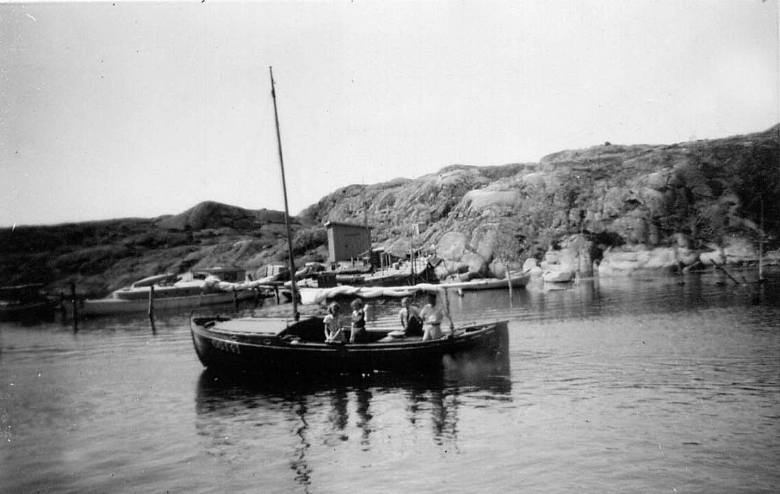 onnered_lilloa_1948