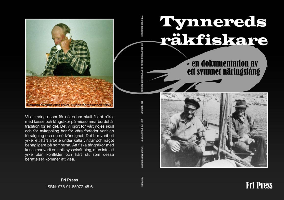 tynnereds_rakfiskare